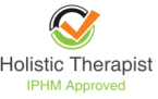 Holistic Therapist