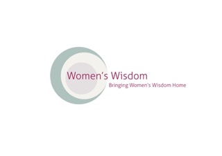 Women's wisdom final logo